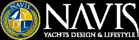 NAVIS Store
